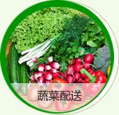 蔬菜新万博里约manbetx